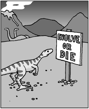 evolve-or-die.png