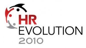 HRevolution