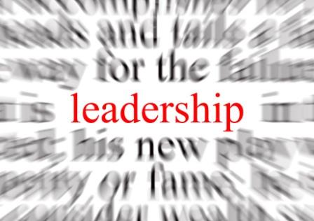 SHRM Leadership