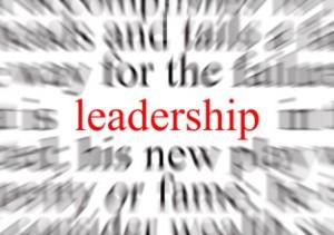 leadership shrm