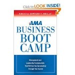 AMA-business-boot-camp