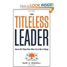 the-titleless-leader-nan-russell