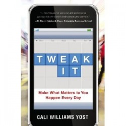 tweak-it-cali-williams-yost
