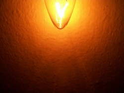solutions light bulb