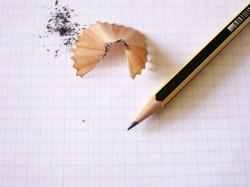 business communication writing skills