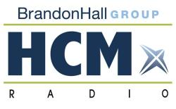 hcmx radio strategic hrm development planning
