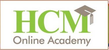 free hrci credits hcm academy