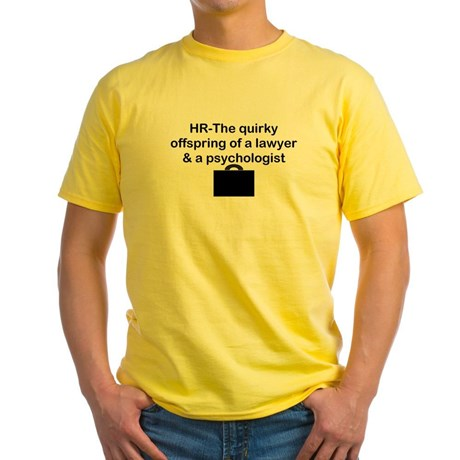 hr_quirky_offspring_yellow_tshirt