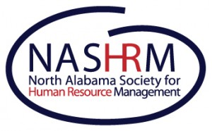 local shrm chapter