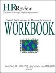 gphr exam workbook