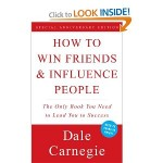 review how to win friends and influence people
