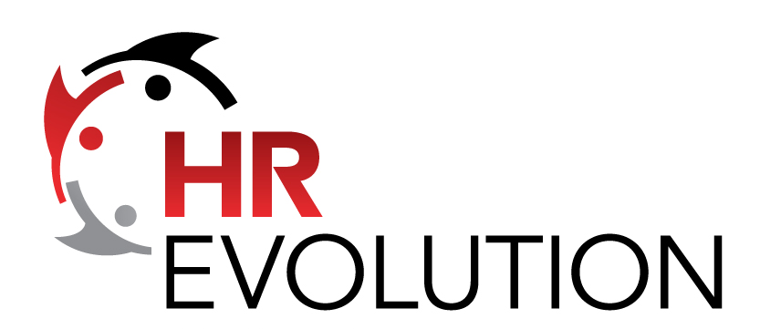 HRevolution Logo