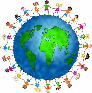 advantages of social responsibility in business