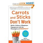 carrots-sticks-dont-work