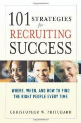 101-strategies-for-recruiting-success-christopher-pritchard