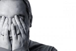 employee financial stress