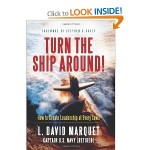turn-the-ship-around-book