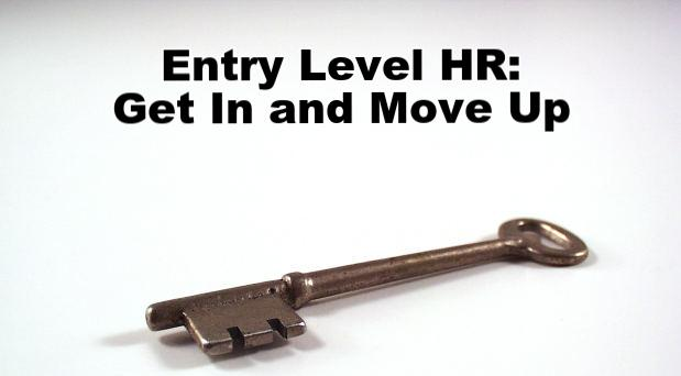 Entry-Level-HR-Course