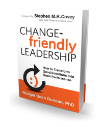 change-friendly-leadership-book-review