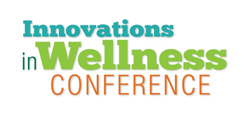 innovations wellness conference