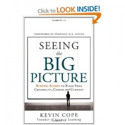 seeing-the-big-picture-kevin-cope