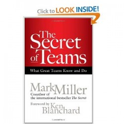 the-secret-of-teams