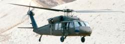 uh-60m instructor pilot