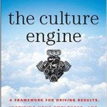 culture engine book review