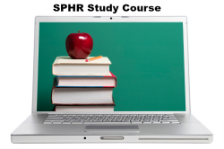 sphr study guide