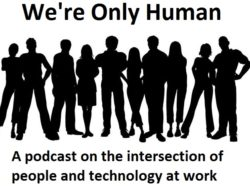 were-only-human-logo