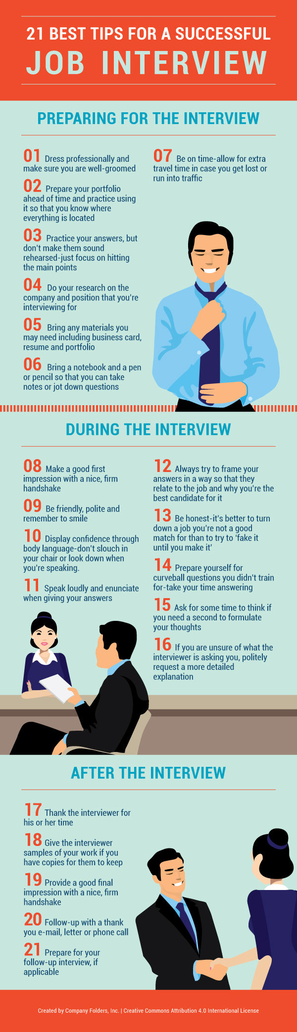 job-interview-tips1