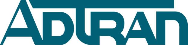 adtran company logo