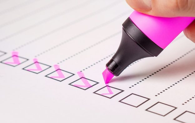 stay compliant rif checklist