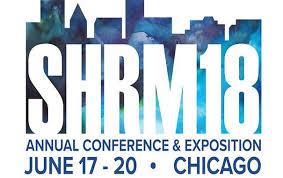 shrm18 logo
