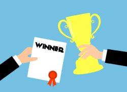 award-3741918_1280