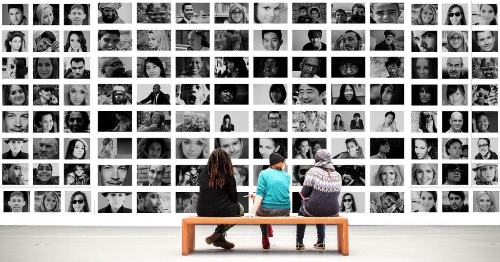ai diversity inclusion