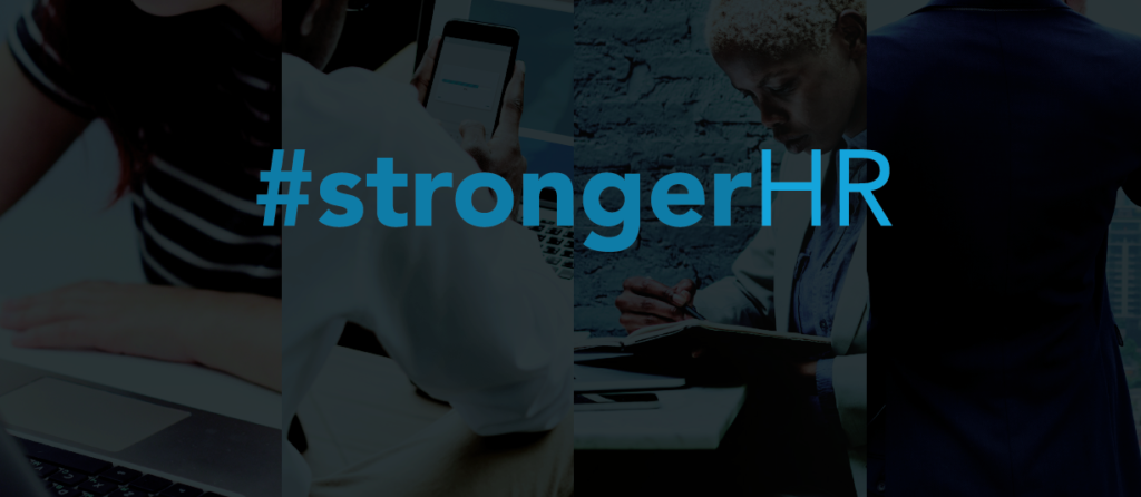 strongerHR ebook